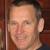 Randy H. Grodi, Ph.D., Licensed Psychologist