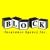 Block Insurance Agency Inc