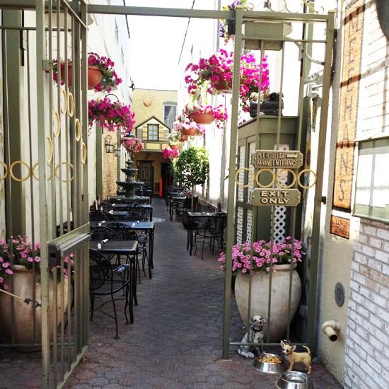 Meehan's of Huntington, Huntington NY