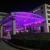 Crowne Plaza Stamford