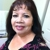 Cecilia Rivera NOTARY PUBLIC & LOAN DOC'S SIGNER