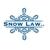Snow Law, S.C.