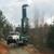 Carolina Well Drillers Inc