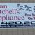 Alan Mitchell's Appliance