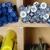 Bryant & Sons Lumber Hardware & Supplies