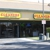 Lake Balboa Professional Laundry & Cleaners