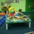 Children's Playroom Drop In Child Care