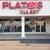 Plato's Closet - Reading, PA