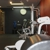 Enfuse Fitness