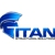 Titan Structural Solutions