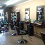 High Point Salon