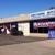 Ken's Precision Auto Shop