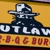 Outlaw's Bar B Que