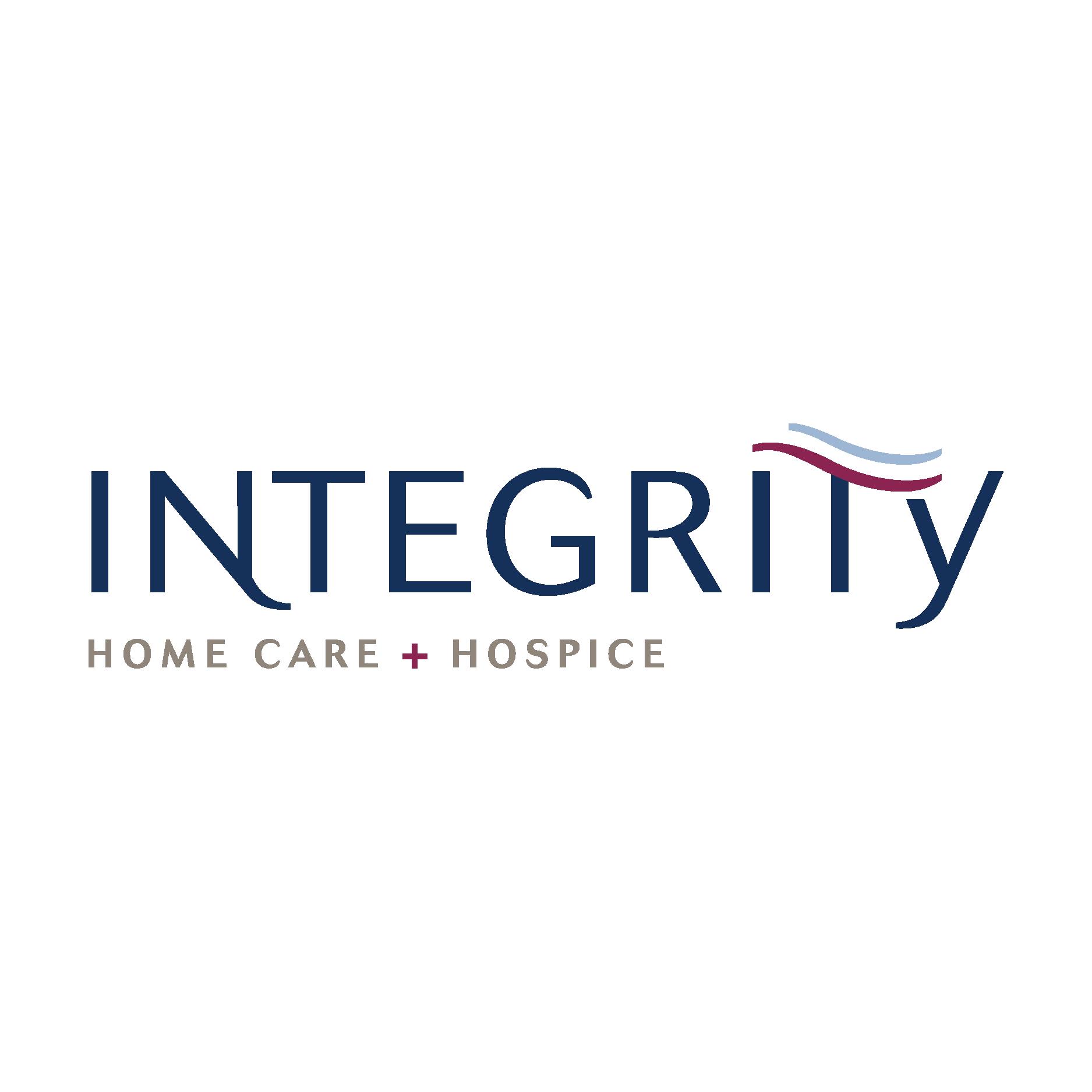 Auto Body Repair In Joplin Mo: Integrity Home Care + Hospice Joplin, MO 64804
