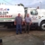 A.B.A. Well and Septic Service Inc.