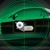 Avid Power Windows & Autoglass