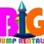 Big Jump Rentals