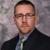 AJ Stanley: Allstate Insurance Company
