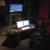Ugosound Post Studios