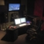 Ugosound Studios