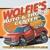 Wolfie's Auto & Truck Center