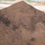 Rocky's Dirts