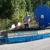 Sta-Bil Dock, LLC