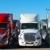 Border International Trucks