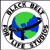 Black Belt For Life Studios
