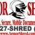 Armor Shred