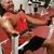 Bill Pec Fitness