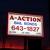 A-Action Bail Bonds