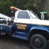 C & P Towing and Recovery