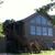 G Log Homes for Timberhaven Log Homes
