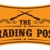 Trading Post The