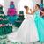 Helen Miller Bridal Boutique