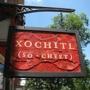 Xochitl