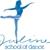 Juline School Of Dance