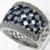 Massoud Jewelers - 4'th Generation