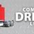 Elite CDL Driver Staffing DFW