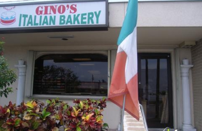 Gino's Market - Hollywood, FL