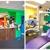Burg Children's Dentistry: Park City Office