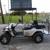 Peterdons Carts & Accessories