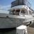 Rocha Yachts