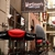 Mortimer's Cafe & Pub