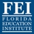 Florida Education Institute