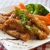 Rice Thai Authentic Thai & Sushi Bar