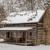 Bear Creek Log Cabins