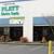 Platt Electric Supply Inc