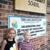Twin Oaks Montessori
